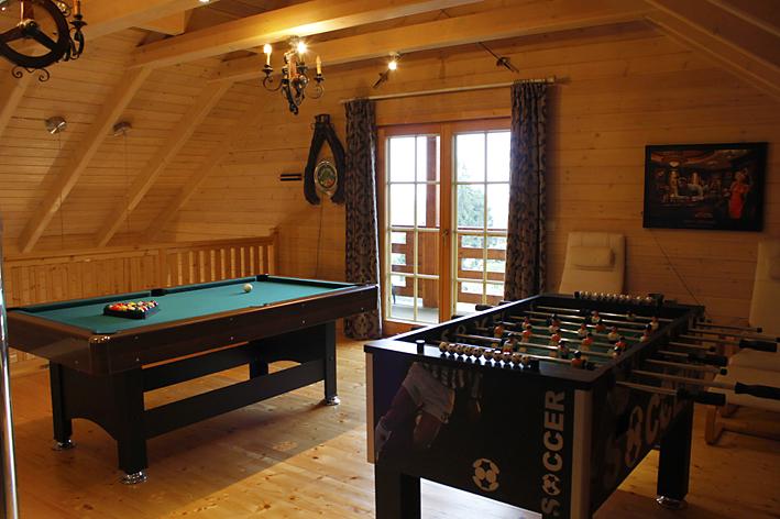 Villa Vakantiehuis Ardennen Chez Nous in Septon, nabij durbuy met ...